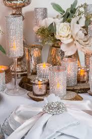 lion ribbon wholesale wedding supplies including rhinestone