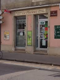 bureau tabac nancy le placieux café bar 72 rue du sergent blandan 54000 nancy