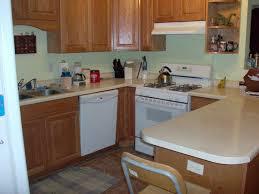 Adding A Kitchen Island Kitchen Reveals Archives Lake Lure Cottage Kitchenlake Lure