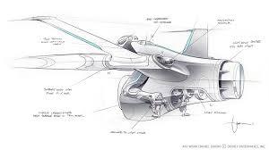 Light Jet Tron Legacy Light Jet Small Danielsimon