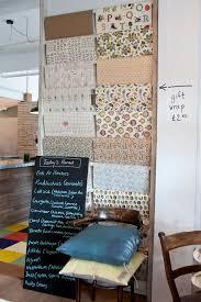 Estella Gardens Floor Plan by Shopper U0027s Diary Darsham Nurseries On The Suffolk Coast