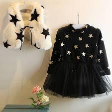 aliexpress buy size 7 10 vintage retro cool men aliexpress buy 2015 winter baby faux fur waistcoat