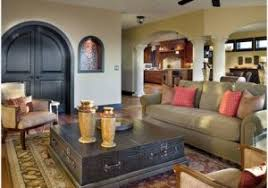 mediterranean interior paint colors searching for popular