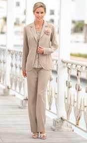 simple business pant suits for women 2018 wardrobelooks com