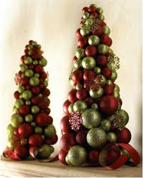 Decoration With Christmas Balls by 238 Best Christmas Diy Decorations Images On Pinterest Christmas