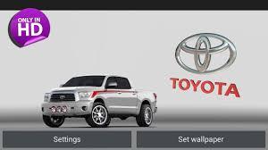 toyota logo 3d toyota logo live wallpaper google play store revenue