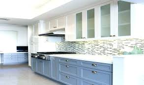 benjamin moore cabinet paint reviews benjamin moore kitchen cabinet paint beige beige beige benjamin