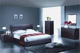 couleur de chambre à coucher couleur tendance chambre a coucher mobokive org