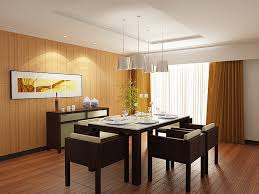 Modular Dining Room Home Design Ideas With Picture Of Classic - Modular dining room