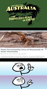 Nope Meme - nope memes best collection of funny nope pictures