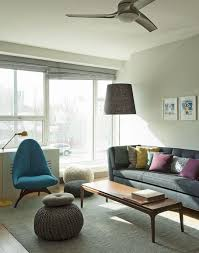 Living Room Furniture Long Island by 191 Best Sofas Images On Pinterest Sofas Modern Living Rooms