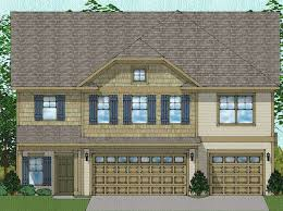 homes for sale with floor plans great southern homes floor plans awesome 65 best southeast house