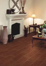 interceramic colonial wood mahogany hd ceramic floor tile