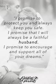 Love Your Husband Quotes by 66 Best Beating 50 Percent Wedding Vows Images On Pinterest