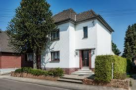 Haus Verkaufen Erleben Lachmann Immobilien