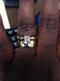 the kicks wedding band i vote to bring back plain yellow gold wedding bands weddingbee