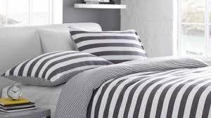 bedding set orange bedding sets bedroom color ideas beautiful
