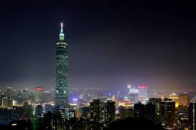 Taipei 101 Floor Plan by Layover In Taipei Taiwan Layover Guide