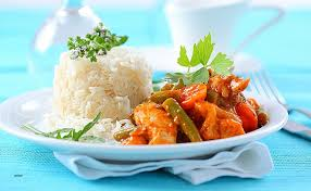 recettes de cuisine en cuisine recette de cuisine pour le soir inspirational bien manger