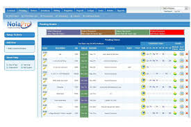 Best Help Desk Software For Small Business by Best Small Business Accounting Software Choices