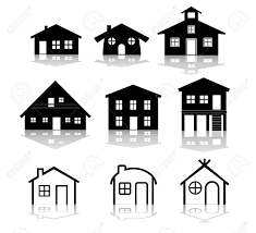Simpel House by Simple House Illustrations Royalty Free Cliparts Vectors And