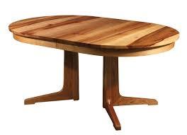 modern pedestal dining table modern round pedestal dining table contemporary pedestal dining