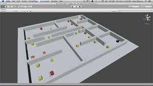 unity networking tutorial pdf open source sertão games