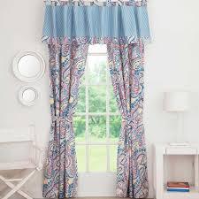 izod winward paisley drapes 84 x 84 curtains u0026 drapes home