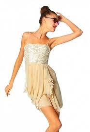 singer22 com alice olivia dresses archives