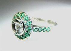 gillett s jewelers gilletts jewellers wedding jewellery wedding