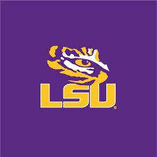 lsu alumni sticker lsu tigers emoji by swyft media inc