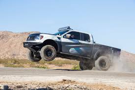 Ford Raptor Off Road - bangshift com fabtech ford raptor off road feature bangshift com
