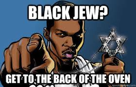 Jew Memes - black jew memes quickmeme