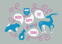 merry happy and tidings bureau of betterment