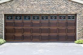 amarr garage door review garage door garage door opener norcross ga ameriserv doors