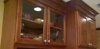 how to get polyurethane cabinets solving polyurethane finishing problems today s homeowner