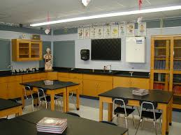 cute science lab furniture on latest home interior design with