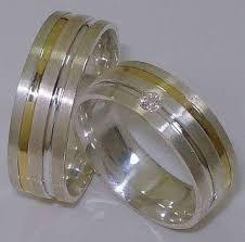 casasdasalian as anéis e alianças para todos os gostos