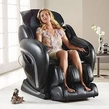 Massage Therapy Chairs Most Effective Massage Therapy Tools