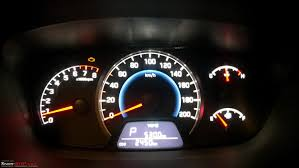 hyundai elantra check engine light annyeonghaseyo or hello from korea hyundai grand i10 at page 3