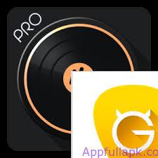 edjing dj studio mixer apk edjing dj mixer studio v1 0 2 apk appfullapk co