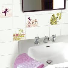 lino mural cuisine lino mural castorama avec salle carrelage mural salle de bain