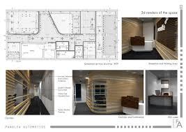 home design forum interior design panalfa automotives office at delhi by