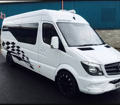 motocross news 2014 mercedes sprinter atego 12 17 trials and motocross news