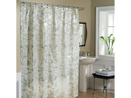download bathroom shower curtain ideas gurdjieffouspensky com