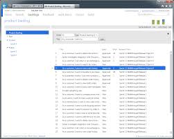 announcing alm roadmap in visual studio vnext at teched u2013 jason