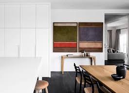 Designer Home Interiors Home Interior Designer Home Decor Designer Interior House