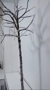 twig pre lit tree table l dublin gumtree classifieds