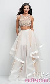 bridal websites enchanting best prom dress websites 87 in davids bridal dresses
