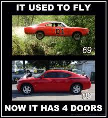 Doge Car Meme - charger meme vroom vroom pinterest car memes vehicle and